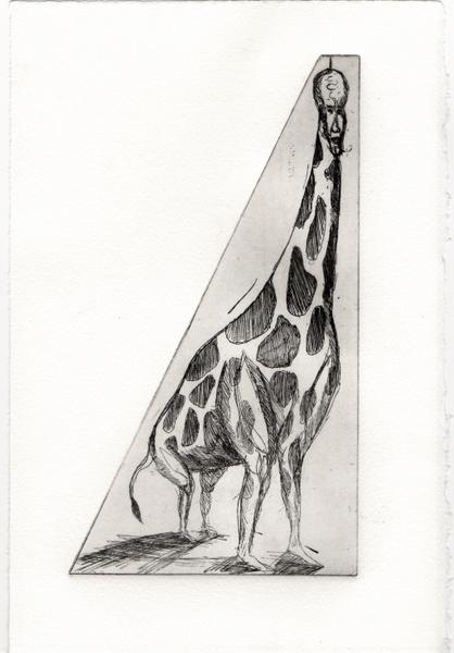 http://jmcouffin.com/files/gimgs/3_girafe.jpg