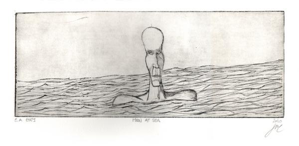 http://jmcouffin.com/files/gimgs/3_man-at-sea.jpg