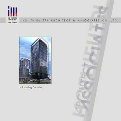 http://jmcouffin.com/files/gimgs/th-64_64_036imi.jpg