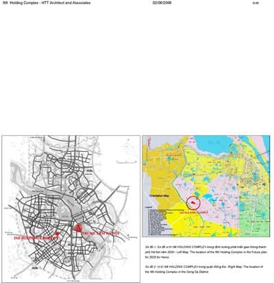 http://jmcouffin.com/files/gimgs/th-64_64_037imi.jpg