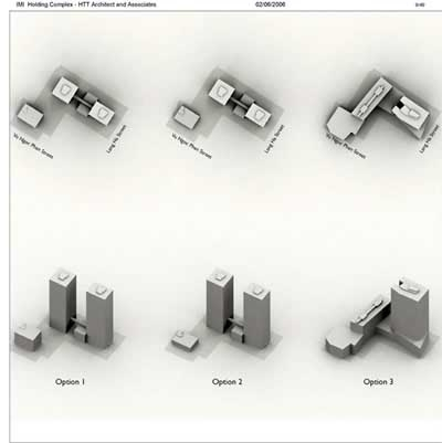http://jmcouffin.com/files/gimgs/th-64_64_038imi.jpg