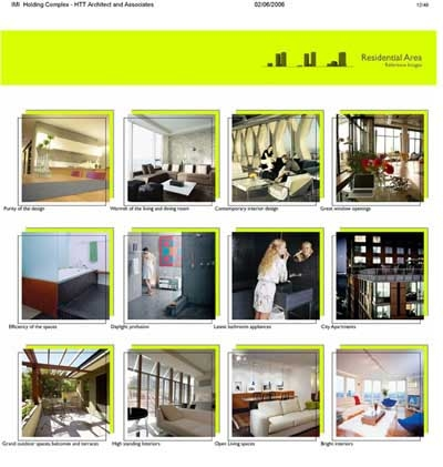 http://jmcouffin.com/files/gimgs/th-64_64_039imi.jpg