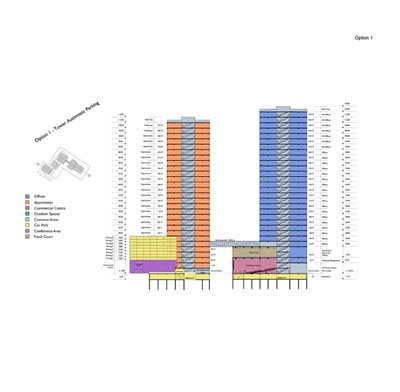 http://jmcouffin.com/files/gimgs/th-64_64_041imi.jpg