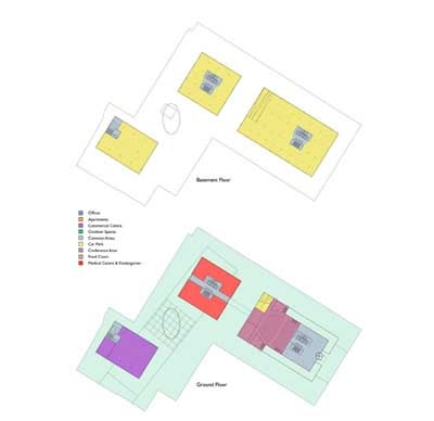 http://jmcouffin.com/files/gimgs/th-64_64_042imi.jpg