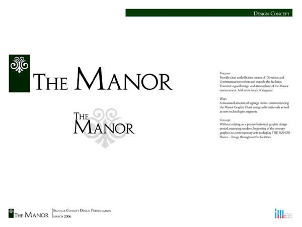 http://jmcouffin.com/files/gimgs/69_002manorsign.jpg