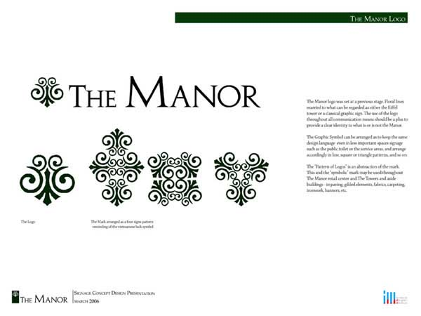 http://jmcouffin.com/files/gimgs/69_003manorsign.jpg