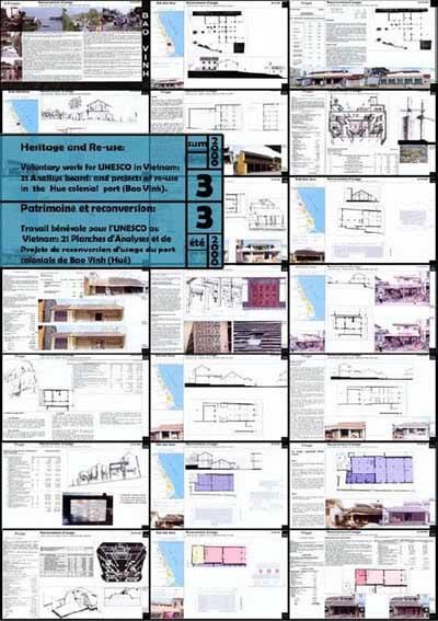 http://jmcouffin.com/files/gimgs/82_jmcxxx0027.jpg