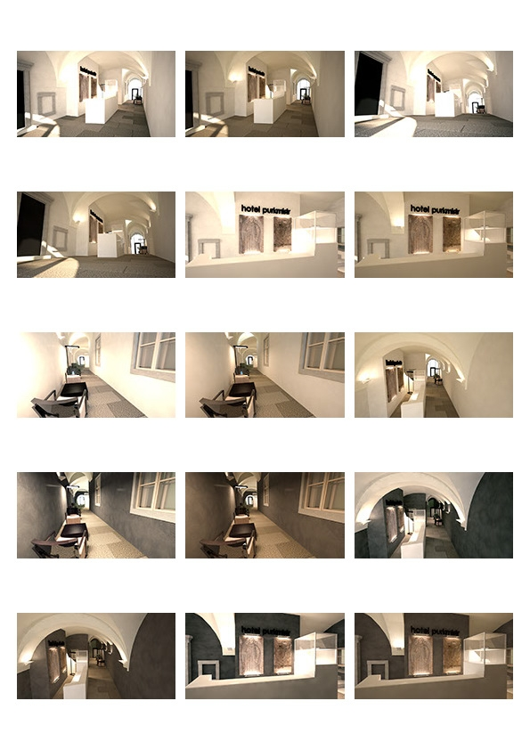 http://jmcouffin.com/files/gimgs/th-95_95_planche-contact-purkmistrpage1.jpg
