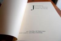 http://jmcouffin.com/files/gimgs/th-34_34_p1050344.jpg