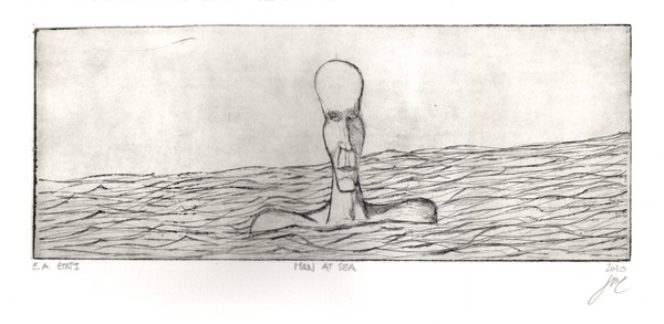 https://jmcouffin.com/files/gimgs/th-3_3_man-at-sea.jpg